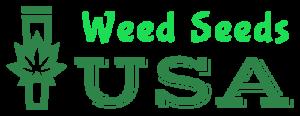 Weed Seeds USA